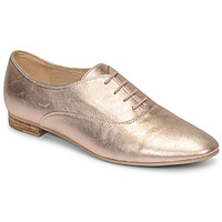 Zapatos Mujer Richelieu JB Martin CLAP Metal / Nude