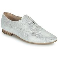 Zapatos Mujer Richelieu JB Martin CLAP Blanco