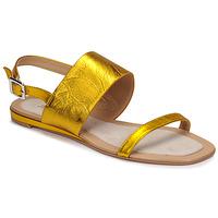 Zapatos Mujer Sandalias JB Martin AVERY Sun