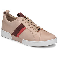 Zapatos Mujer Zapatillas bajas JB Martin GRANT Stone