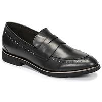 Zapatos Mujer Mocasín JB Martin POWERS Negro