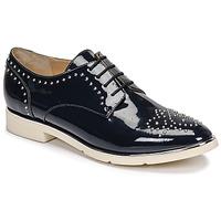 Zapatos Mujer Derbie JB Martin PRETTYS Noche