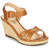 Zapatos Mujer Sandalias JB Martin QUERIDA Colonial