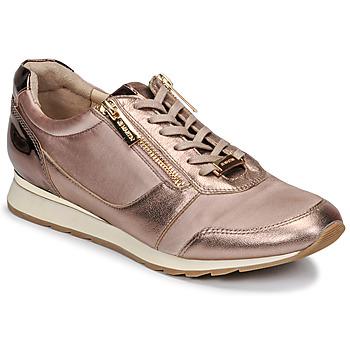 Zapatos Mujer Zapatillas bajas JB Martin VERI Blush