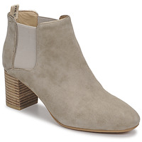 Zapatos Mujer Botines JB Martin ALIXIA Lino