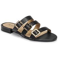 Zapatos Mujer Sandalias JB Martin BEKA Negro
