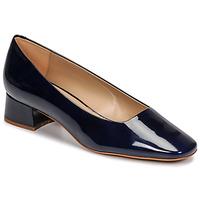 Zapatos Mujer Zapatos de tacón JB Martin CATEL Marino