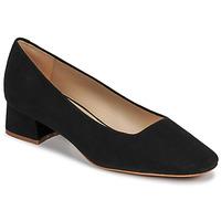 Zapatos Mujer Zapatos de tacón JB Martin CATEL Negro