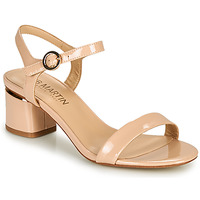 Zapatos Mujer Sandalias JB Martin MALINA Polvo