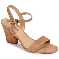 Zapatos Mujer Sandalias JB Martin NORI Sahara