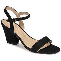 Zapatos Mujer Sandalias JB Martin NORI Negro