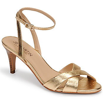 Zapatos Mujer Sandalias JB Martin POETIE Argan