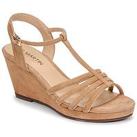 Zapatos Mujer Sandalias JB Martin QUIRA Sahara