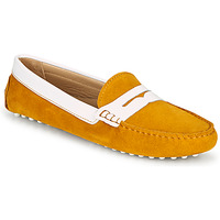 Zapatos Mujer Mocasín JB Martin TABATA E20 Sol