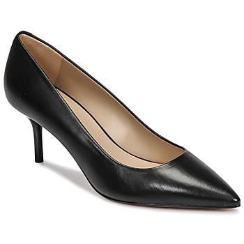 Zapatos Mujer Zapatos de tacón JB Martin TADELYS Negro