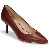 Zapatos Mujer Zapatos de tacón JB Martin TADELYS Massai