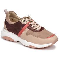 Zapatos Mujer Zapatillas bajas JB Martin WILO Fard