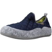 Zapatos Hombre Pantuflas Toni Pons NIL UM Azul