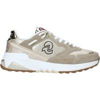 Zapatos Mujer Zapatillas bajas Invicta CL02501A Oro