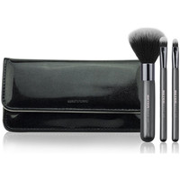 Belleza Mujer Pinceles Beter Black Day To Night Collection Lote 4 Pz 4 u
