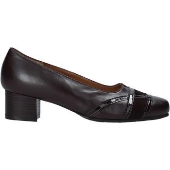 Zapatos Mujer Zapatos de tacón Soffice Sogno I20500 Otros