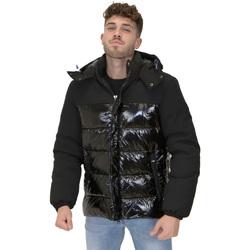 textil Hombre Plumas Invicta 4431710/U Negro