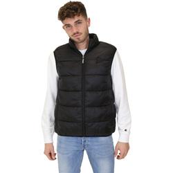 textil Hombre Plumas Invicta 4437177/U Negro
