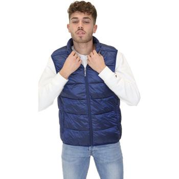 textil Hombre Plumas Invicta 4437177/U Azul