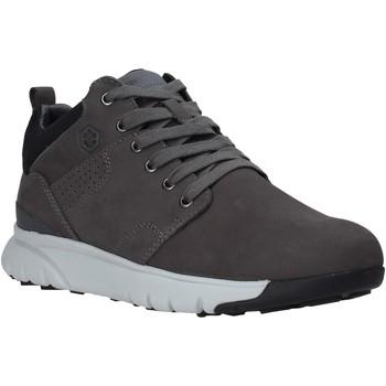 Zapatos Hombre Zapatillas bajas Lumberjack SM34505 009 D01 Gris