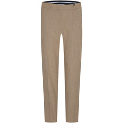 textil Mujer Pantalones Calvin Klein Jeans K20K202306 Beige