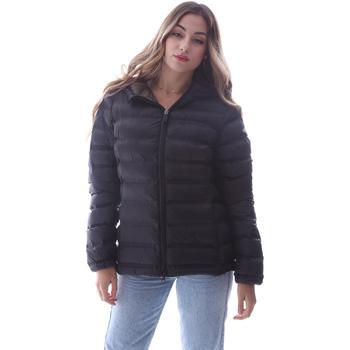textil Mujer Plumas Invicta 4431716/D Negro