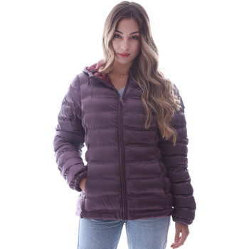 textil Mujer Plumas Invicta 4431716/D Violeta