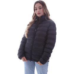 textil Mujer Plumas Invicta 4431720/D Negro