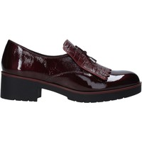 Zapatos Mujer Mocasín Susimoda 805783 Violeta