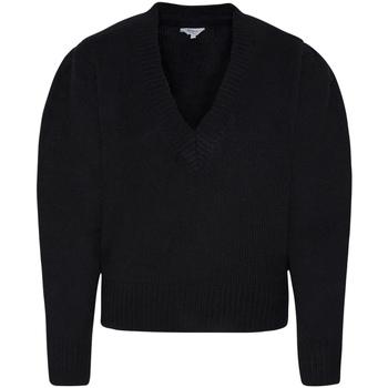 textil Mujer Jerséis Pepe jeans PL701678 Negro