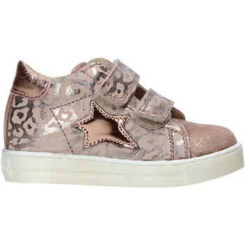 Zapatos Niños Deportivas Moda Falcotto 2015350 05 Rosado