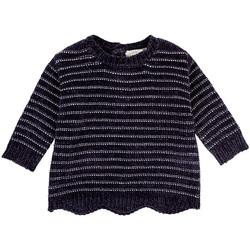 textil Niños Jerséis Losan 028-5790AL Azul