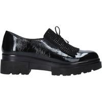 Zapatos Mujer Derbie Susimoda 804266 Negro