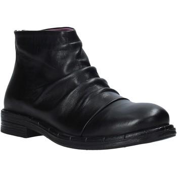 Zapatos Mujer Botines Bueno Shoes 20WP2401 Negro