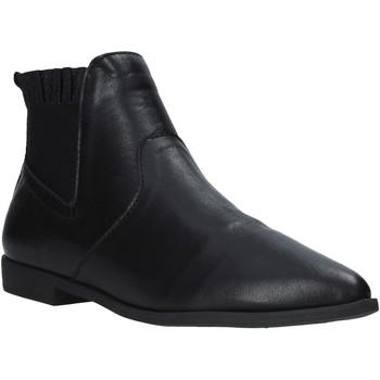 Zapatos Mujer Botines Bueno Shoes 20WP0708 Negro