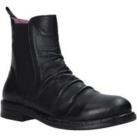 Zapatos Mujer Botines Bueno Shoes 20WP2413 Negro