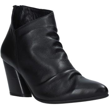 Zapatos Mujer Botines Bueno Shoes 20WR1400 Negro