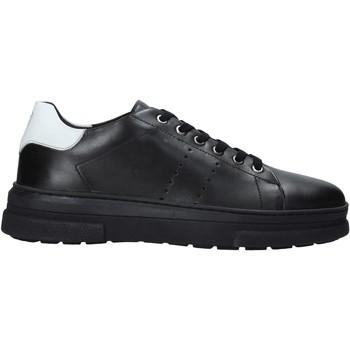 Zapatos Hombre Zapatillas bajas Lumberjack SM97712 001 B01 Negro