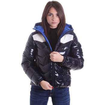 textil Mujer Plumas Invicta 4431732/D Azul