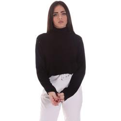 textil Mujer Jerséis Gaudi 021BD53026 Negro