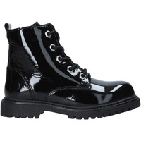 Zapatos Niños Botas de caña baja Lumberjack SG00101 022 B04 Negro