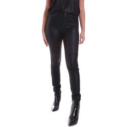 textil Mujer Leggings Freddy WRUP1HF008 Negro