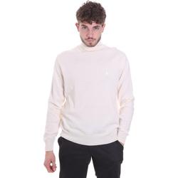 textil Hombre Jerséis Navigare NV11006 33 Blanco