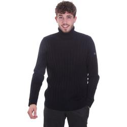 textil Hombre Jerséis Navigare NV10311 33 Azul