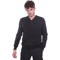textil Hombre Jerséis Navigare NV11006 20 Negro